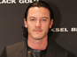 Luke Evans, Elisabeth Moss join High-Rise