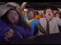 Kevin Hart in new Wedding Ringer trailer