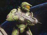 Halo: The Master Chief Collection packages the first four Halo games on Xbox One