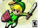 The Minish Cap, A Link to the Past and more will be discounted this week.
