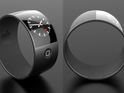 Reports suggest the wearable device will feature a flexible sapphire screen.