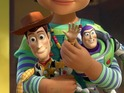 "Woody, Buzz and the gang will be returning in a ""romcom"" that will be separate from the trilogy."