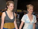 Meryl Streep and Mamie Gummer will play mother and daughter in a new film.