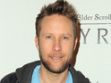 Michael Rosenbaum recently dropped out of NBC's Mission Control.