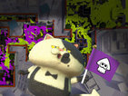 Splatoon shipment hijacked by thieves: GAME unable to satisfy orders of Special Edition