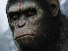 Dawn of the Planet of the Apes beats Transformers at UK box office