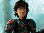 How To Train Your Dragon 2 wins six Annie Awards, including Best Feature