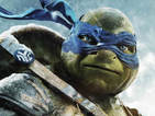 Teenage Mutant Ninja Turtles bringing giant pizza thrower to Comic-Con