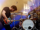Royal Blood achieve number one UK album, Kate Bush sets chart record