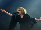 Alison Goldfrapp, St Vincent and Neneh Cherry for 6Music at Christmas