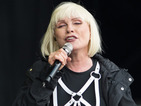 "Debbie Harry on sex at 69: ""I'm a lucky f**king bitch!"""