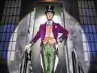 Jonathan Slinger joins Charlie and the Chocolate Factory as Willy Wonka