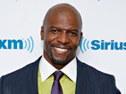 "Terry Crews wants to play Silver Surfer: ""I think it would be perfect"""