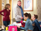 Coronation Street brings in 5.9m with Gail, Michael latest