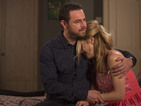 EastEnders reveals Mick and Linda's secret