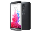 LG G3 success helps company sell 14.5m smartphones