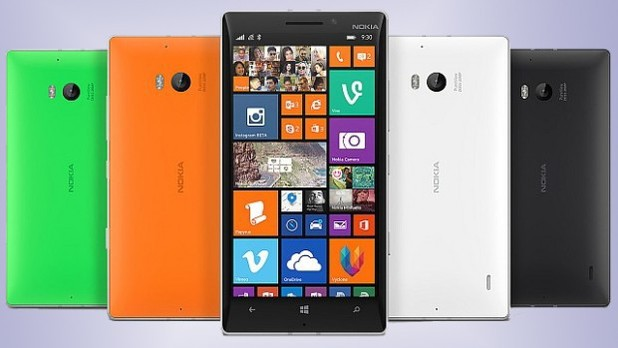 Nokia Lumia 635 available in UK July 3