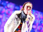 Win Butler: 'Arcade Fire in their prime'
