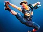Newsies to close on Broadway