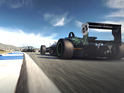 Users will be able to download the DLC as part of the GRID Autosport season pass.