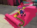 Another Splatoon Testfire event is set to kick off this weekend.