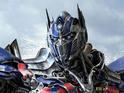 The filmmaker says that he will not direct Transformers 5.