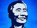 To Be Takei takes a look at George Takei's life as an actor and activist.