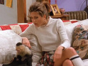 Are any of the oh-so-'90s outfits from Rachel, Monica and Phoebe wearable today?