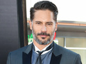 Manganiello reportedly proposed to the Modern Family star over Christmas.