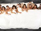 Geordie Shore returns with over 500,000 on MTV