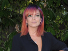 Lily Allen: 'Miley Cyrus shows are up there with Oasis and Stone Roses'