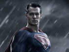 Ben Affleck, Henry Cavill bring Batman v Superman footage to Comic-Con
