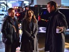 Guillermo del Toro's The Strain renewed for season 2 on FX