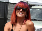 Lily Allen: 'BBC Radio 1 doesn't know what the f**k it's doing'