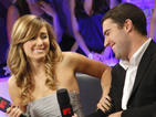 Brody Jenner: 'Lauren Conrad relationship on The Hills was fake'