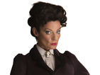 Doctor Who: Missy identity revealed - last chance predictions