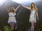 Nashville season 3 to launch with live music broadcast