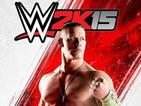 WWE 2K15 unveils its first official