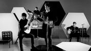 A Hard Day's Night clip | 'And I Love Her' performance