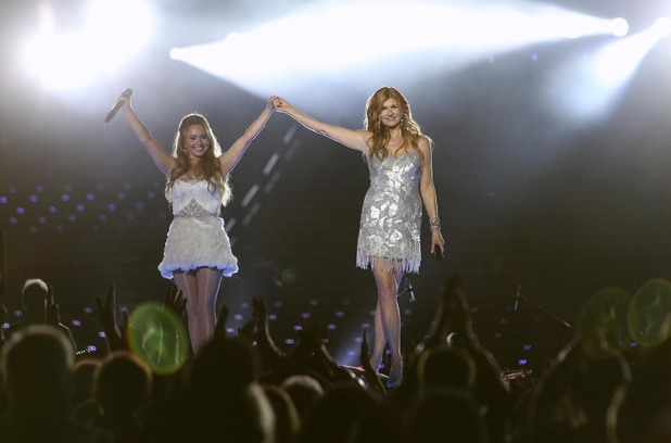 Nashville season 2, episode 22