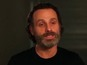 Andrew Lincoln: 'Walking Dead S5 is brutal'