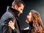 The Crucible stage show coming to cinemas