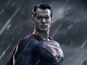 Batman v Superman footage wows Comic-Con