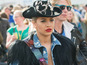 Glastonbury: Did any stars look as fab as Dolly?