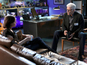 CSI future undecided, says CBS boss