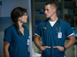 NBC renews The Night Shift for season 2