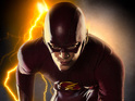 Another major DC Comics hero is making appearance in The CW's The Flash.