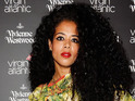 Turns out Kelis of 'Milkshake' fame doesn't like milkshakes... What?!