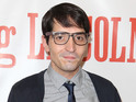 David Dastmalchian is cast in Peyton Reed's Marvel Studios project.