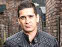 Jimi Mistry warns that it won't be smooth sailing for Kal and Leanne.